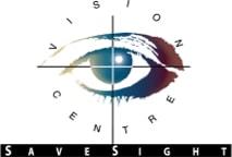 Save Sight Vision Centre